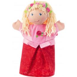 Marionnette 'Belle au bois dormant' - à partir de 18 mois