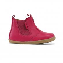 Chaussures Step up Fuchsia Jodphur Boot 721916