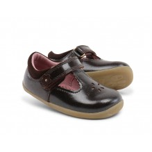 Chaussures Step Up - Reign Mocca 726106