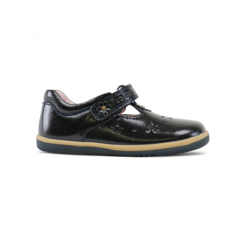 Chaussures I-Walk - Rhyme Midnight gloss 624913