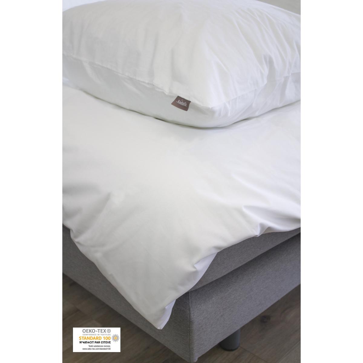 housse de couette enfant 140 x 200 cm 1 taie 60 x 60 cm. Black Bedroom Furniture Sets. Home Design Ideas