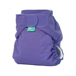 Couche TE1 EasyFit STAR - Taille unique - couleurs unies