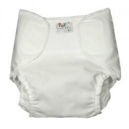 Culotte de protection PopoWrap