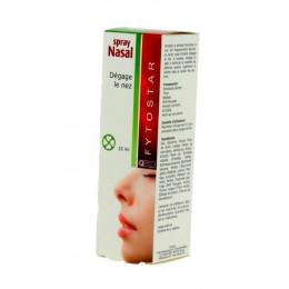 Spray nasal 15 ml