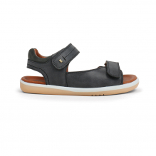 Chaussures KID+ Craft - Driftwood Black Ash - 833503
