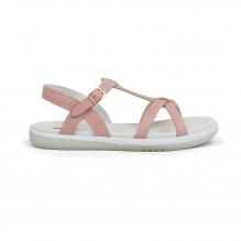 Chaussures KID+ Craft - Pixie Blush + Misty Gold - 833403