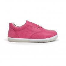 Chaussures KID+ Craft - Duke Pink - 833303