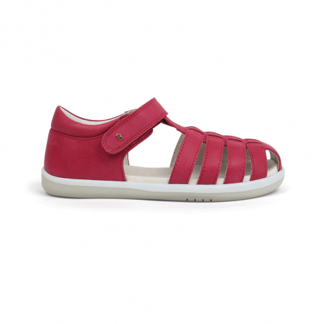 Chaussures KID+ Craft - Jump Dark Pink - 831107