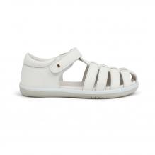 Chaussures KID+ Craft - Jump White - 831104