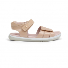 Chaussures KID+ Craft - Hampton Champagne Shimmer - 830907