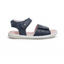Chaussures KID+ Craft - Hampton Navy - 830905