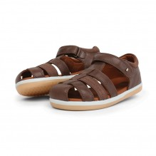 Sandales KID+ Craft - Roam Brown - 830504