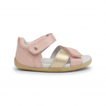 Chaussures Step Up Craft - Sail Blush + Misty Gold - 728703