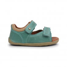 Chaussures Step Up Craft - Driftwood Teal - 728606