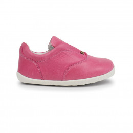 Chaussures Step Up Craft - Duke Pink - 728503