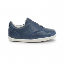 Chaussures Step Up Craft - Duke Denim - 728502