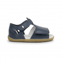Chaussures Step Up Craft - Mirror Navy - 727309