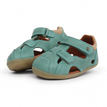 Chaussures Step Up Craft - Chase Teal - 725708