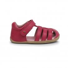 Chaussures Step Up Craft - Jump Dark Pink - 723420