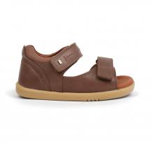 Chaussures I-walk Craft - Driftwood Brown - 633602