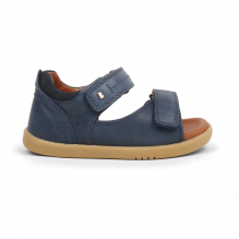 Sandales I-walk Craft - Driftwood Navy - 633601