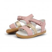 Chaussures I-walk Craft - Trinity Blush + Misty Gold - 633103