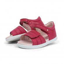 Chaussures I-walk Craft - Hampton Dark Pink - 630110
