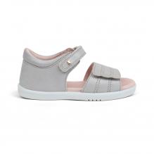 Chaussures I-walk Craft - Hampton Silver Shimmer - 630109