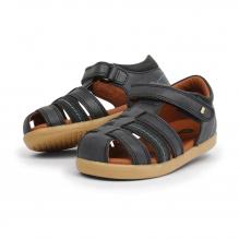 Chaussures I-walk Craft - Roam Black Ash - 626010