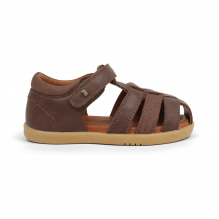Chaussures I-walk Craft - Roam Brown - 626009