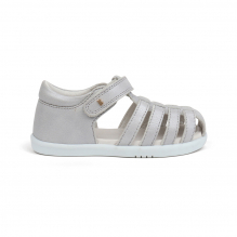 Chaussures I-walk Craft - Jump Silver Shimmer - 625920