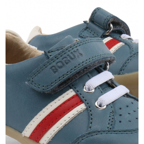 Chaussures Step Up - Trackside Airforce 723708