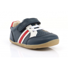 Chaussures Step Up - Trackside Navy 723701