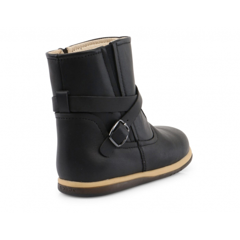 Chaussures I-Walk Kid+ - Sway Black 831401