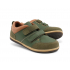 Chaussures I-Walk Kid+ - Class Army 830202