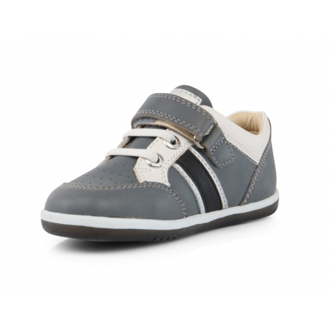 Chaussures I-Walk - Racer Charcol 626709