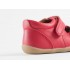Chaussures Step Up - Jack & Jill Rouge 721103