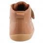 Chaussures Kid+ - Desert boot Caramel 830301