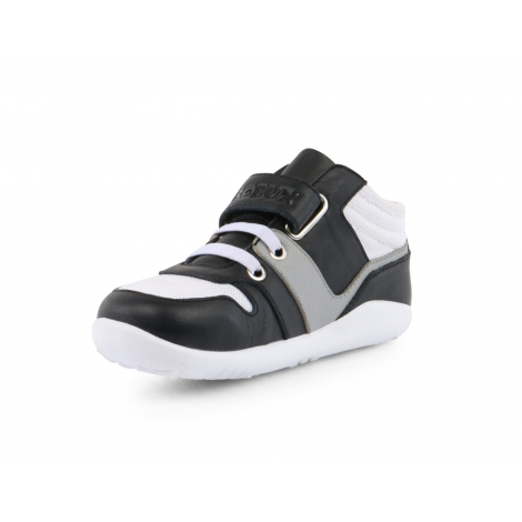 Chaussures I-Walk Kid+ - Bass Black 831901