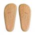 Chaussures Step Up - Jack & Jill Navy 721105