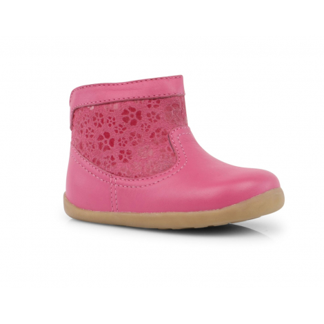 Chaussures Step up - Gaze Poppy 727103