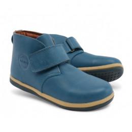 Chaussures Kid+ - Pioneer Air Force 830302