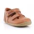 Sandales Step Up - Jack & Jill Caramel 721117