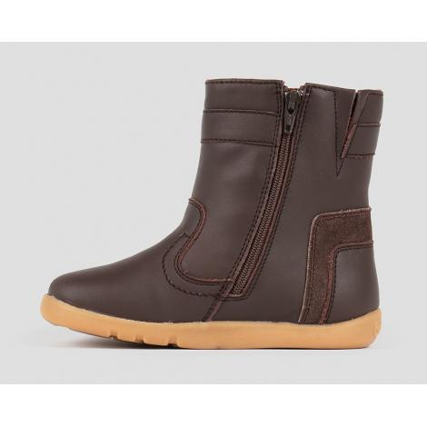 Chaussures I-Walk - Thunder boot Espresso 628801