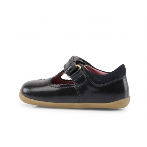 Chaussures Step up - Reign Midnight 726104