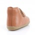 Chaussures Step up - Wander boot Caramel 724806