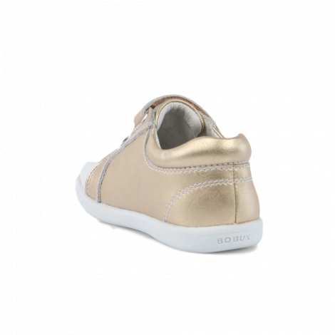 Chaussures I-Walk Kid+ - Rascal Misty Gold 832507