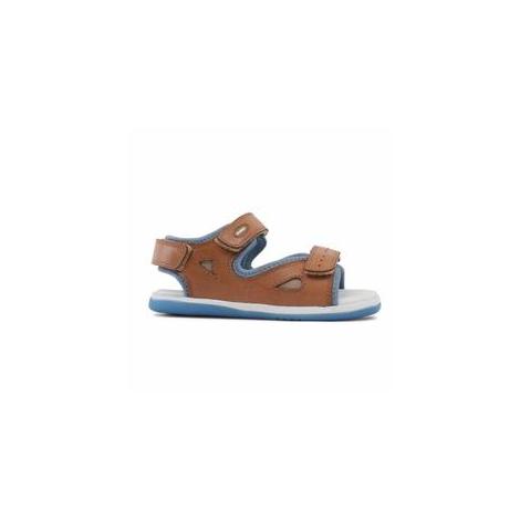 Sandales Kid+ - Surf Caramel 832203