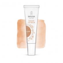 Soin des lèvres teinté Colour Lip Balm - Nude - 10 ml
