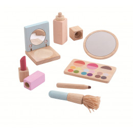 Set de maquillage - à partir de 3 ans